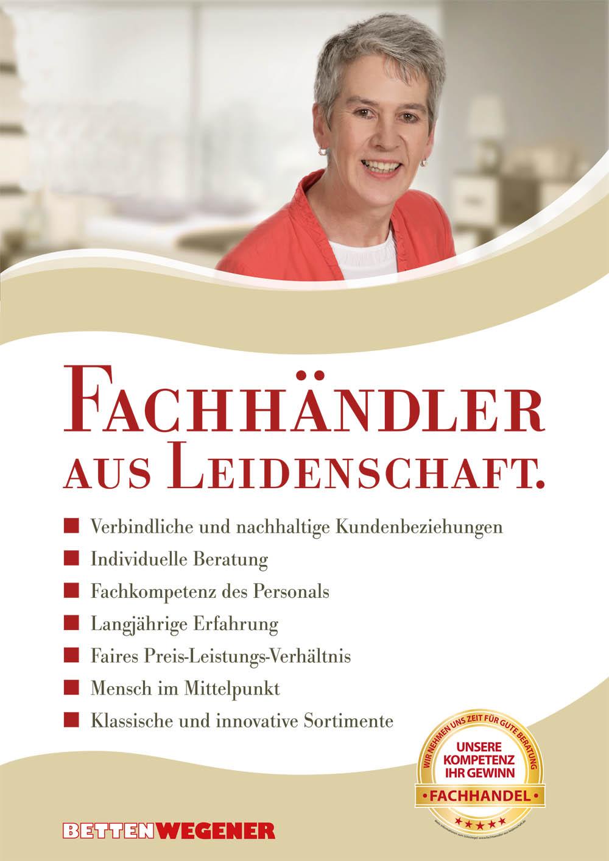 Wegener Paderborn startseite betten wegener