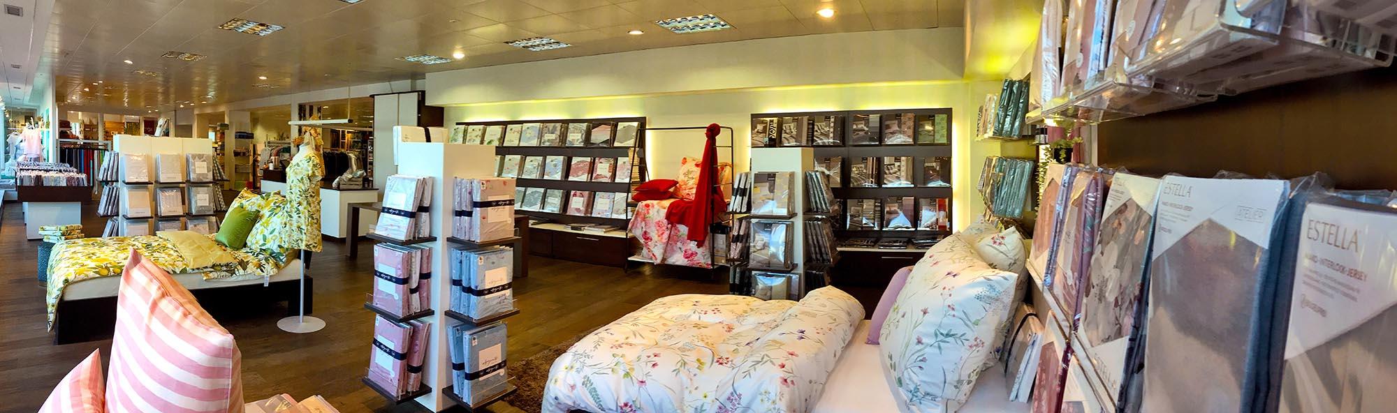sortiment betten beckord. Black Bedroom Furniture Sets. Home Design Ideas